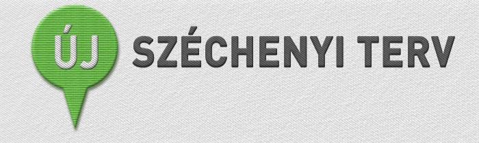 Magyarország megújul logo - Európai Unió támogatásával - IKSZT Zselickisfalud